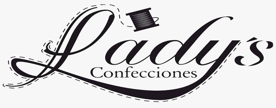 Ladys Confecciones